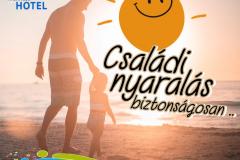 csaladi-nyaralas-Balaton-Siofok-Piknik