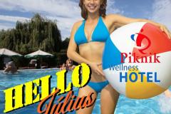 hello-julius-balaton-wellness