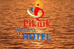 pikknik-wellness-hotel-04.20