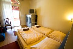 wellness-061-teraszos-szoba