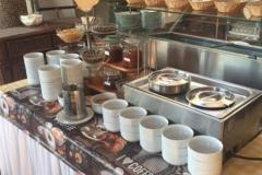 piknik-hotel-siofok-reggeli2
