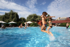 Piknik_hotel_wellness_siofok_csobbanas